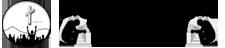 Live Him Loud Ministries Logo